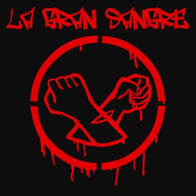 LA Gran SAngre Soundtrack