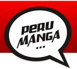 Perumanga.com